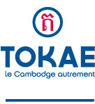 ©tokae2-logo