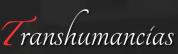 ©transhumancia-voyage-logo