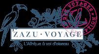 ©zazu-voyage-Logo