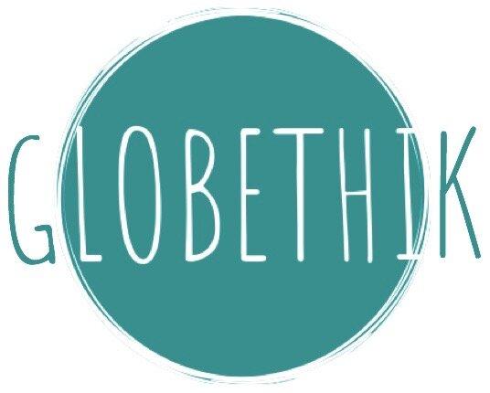Globethik-LOGO