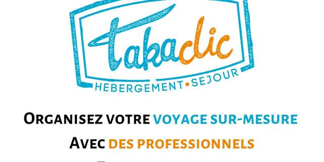 Takaclic-Principal