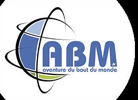 abm-logo-e1485065671263