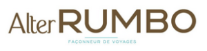 logo-©alterrumbo