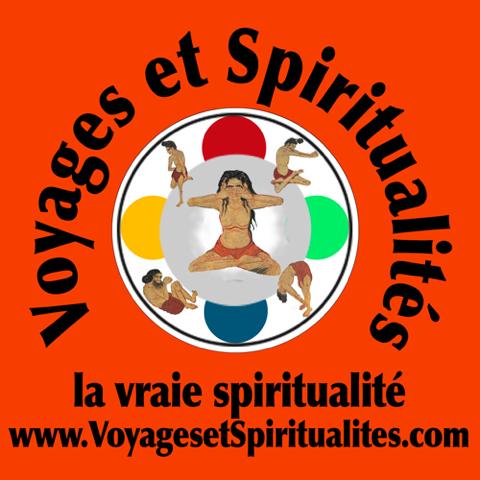 logo-voyagesetspiritualites