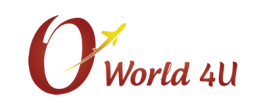 logo_world4you