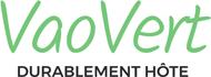 vaovert-logo