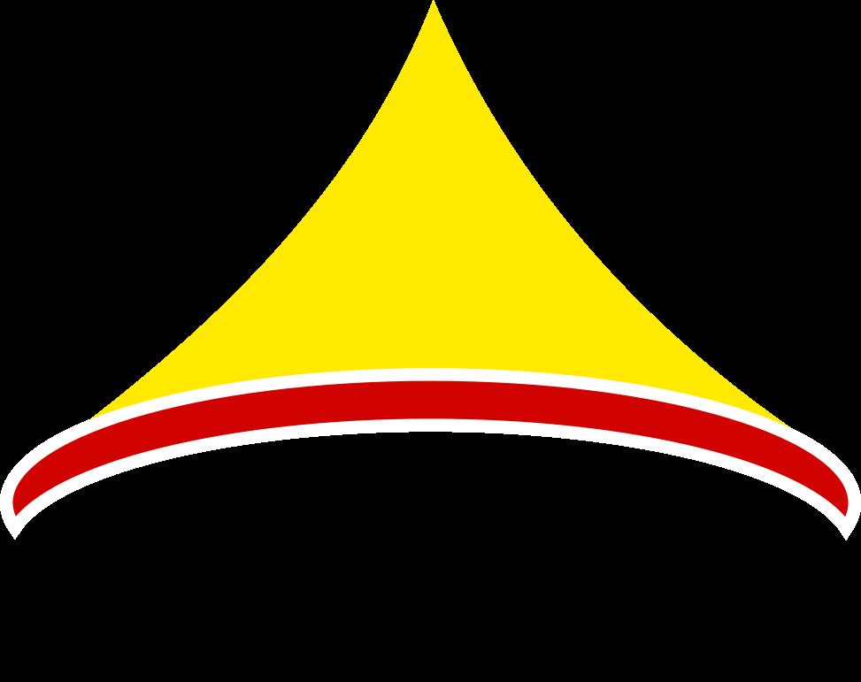 ©babeltrek-logo