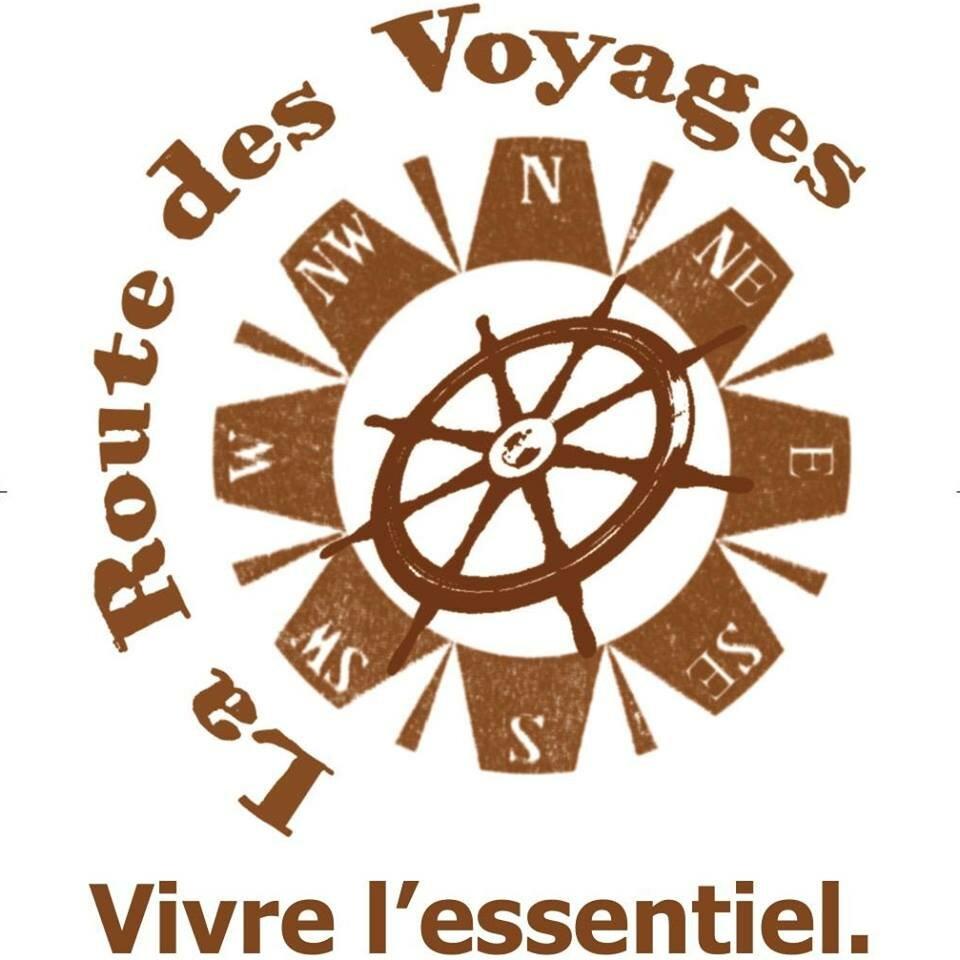 ©la-route-des-voyages-photo2