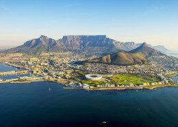 Ekima-Cape-Town-Table-Mountain