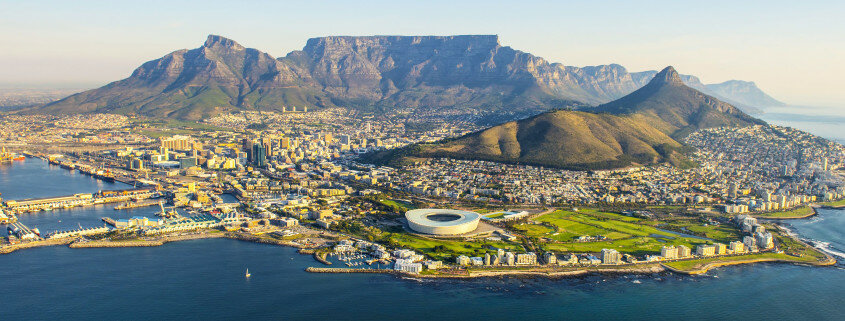 Ekima-Cape-Town-Table-Mountain