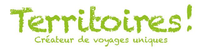 Logo+sous-titre