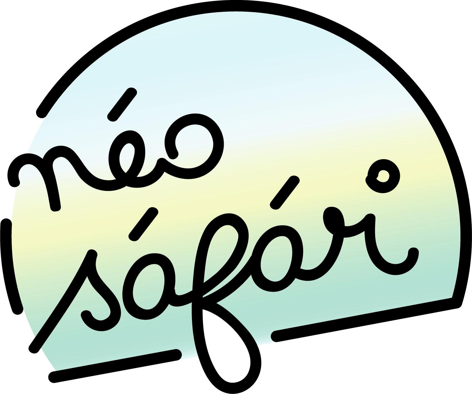 NeoSafar-logo