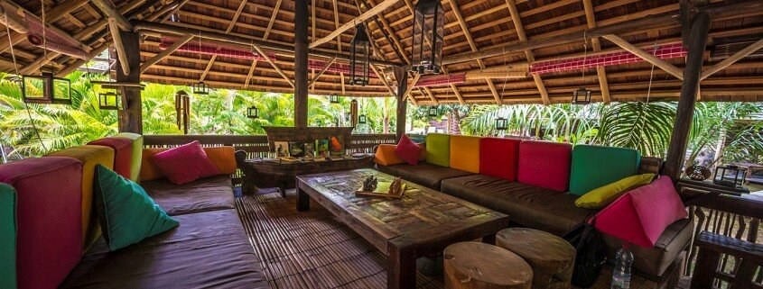 Wapa Lodge©ctguyane