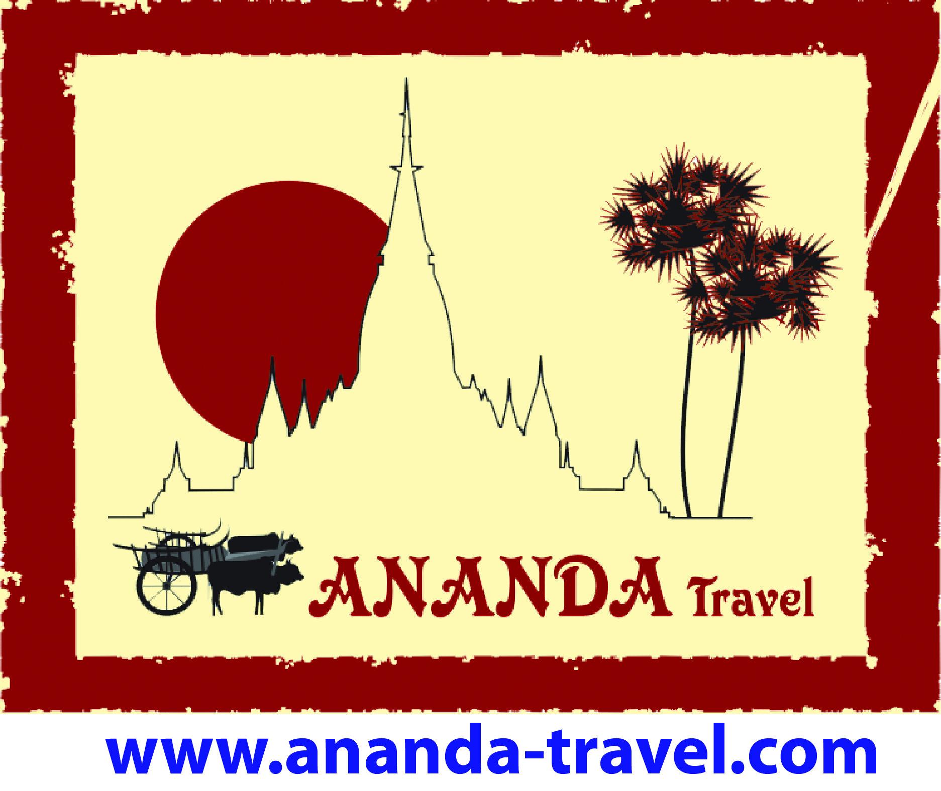 ananda-logo-good