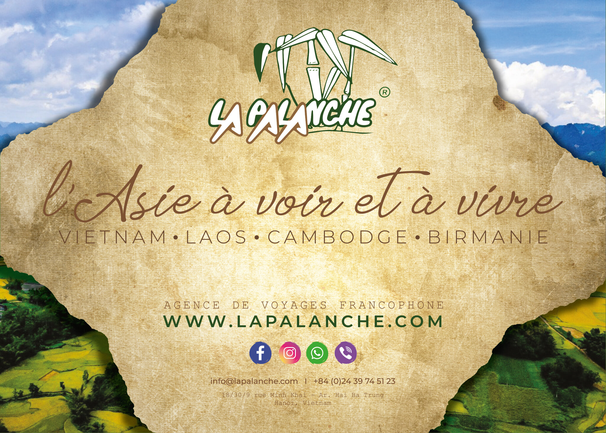 laplanche-logo