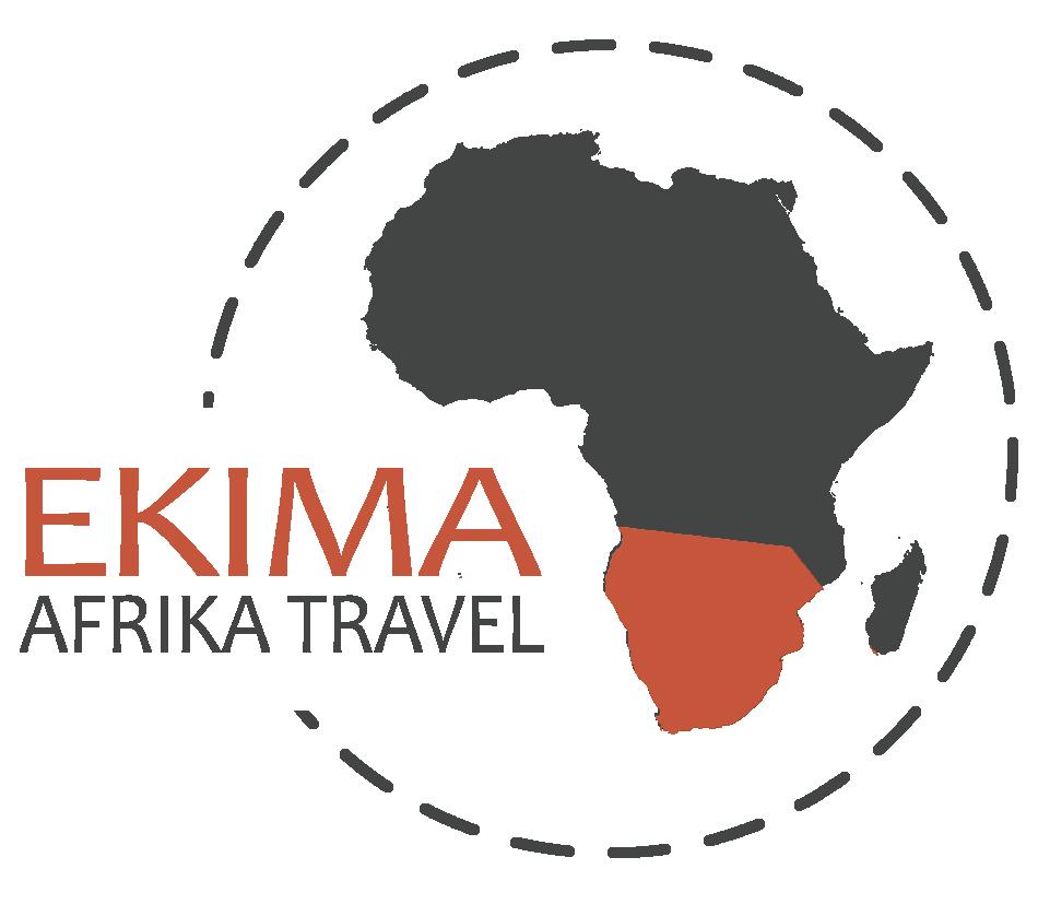 logo-ekima-travel-agence-voyage copie