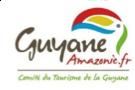 logoCRT-Guyane