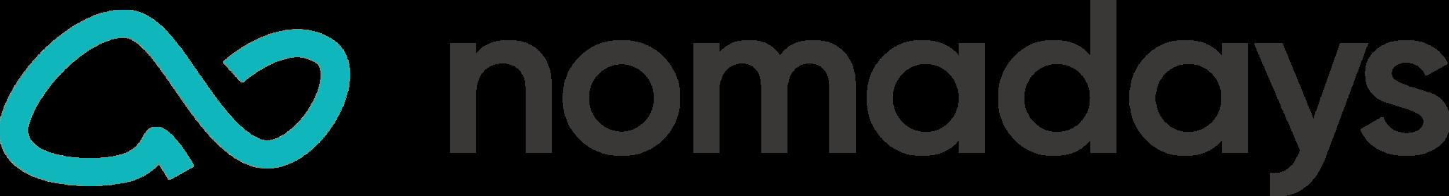 nomadays-logo