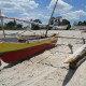 territoires_voyages_Madagascar@Juliette-Challe3