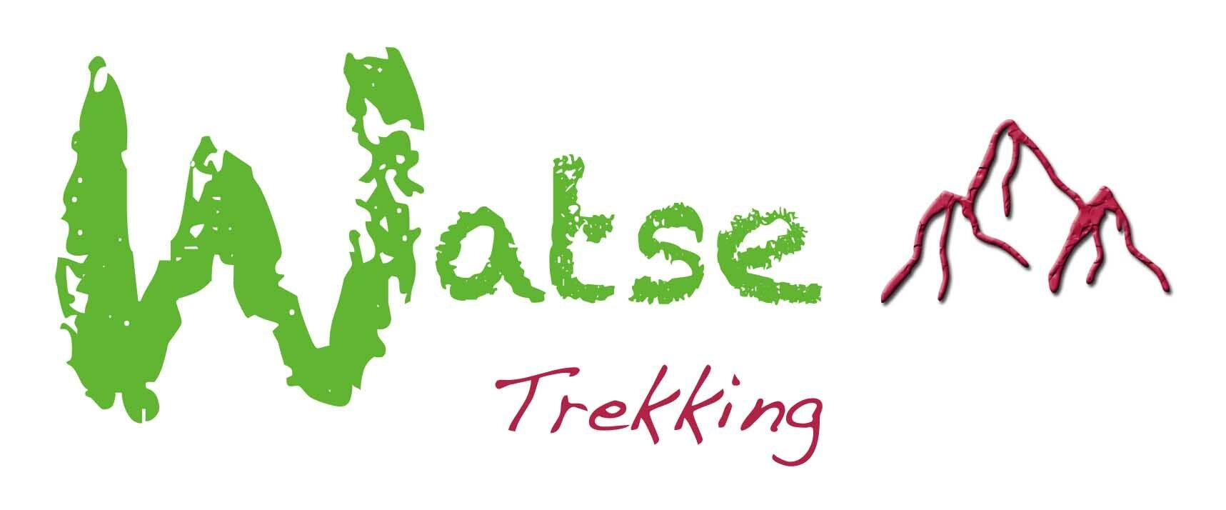 watse-logo