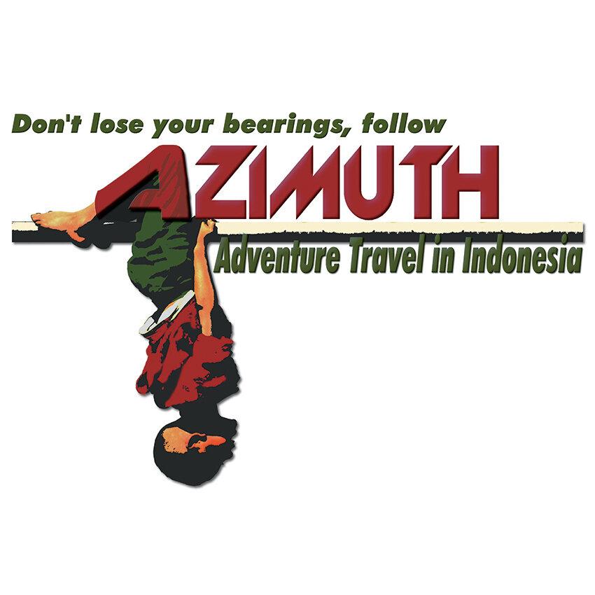 ©azimuth-logo1