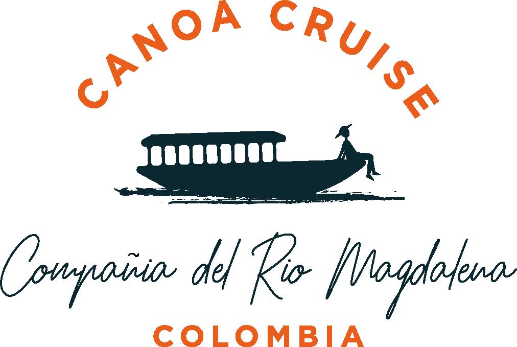 ©canoe-cruise-photo5