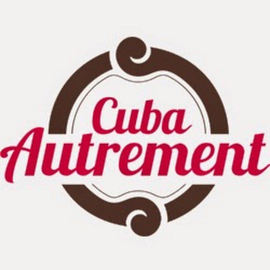 ©cuba-autrement-logo1