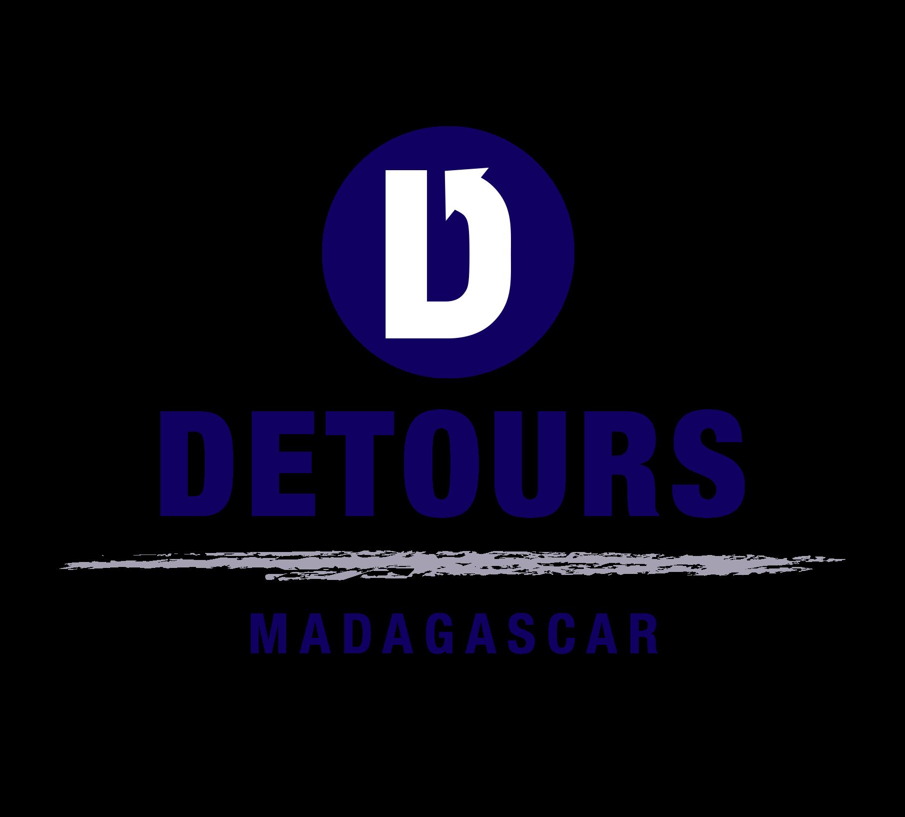 ©detours-mada-logo1