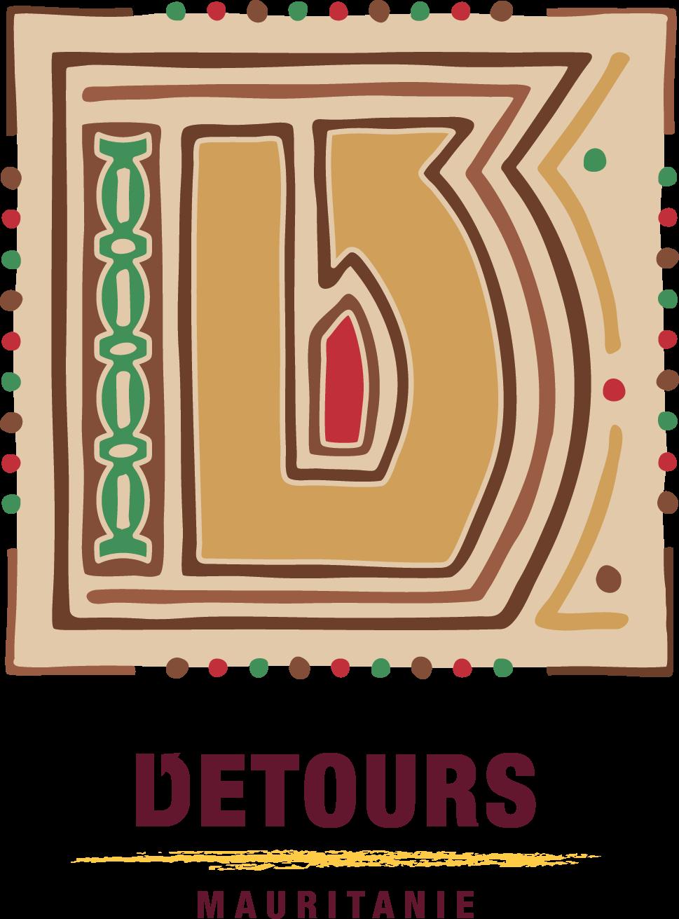 ©detours-mauritanie-logo1
