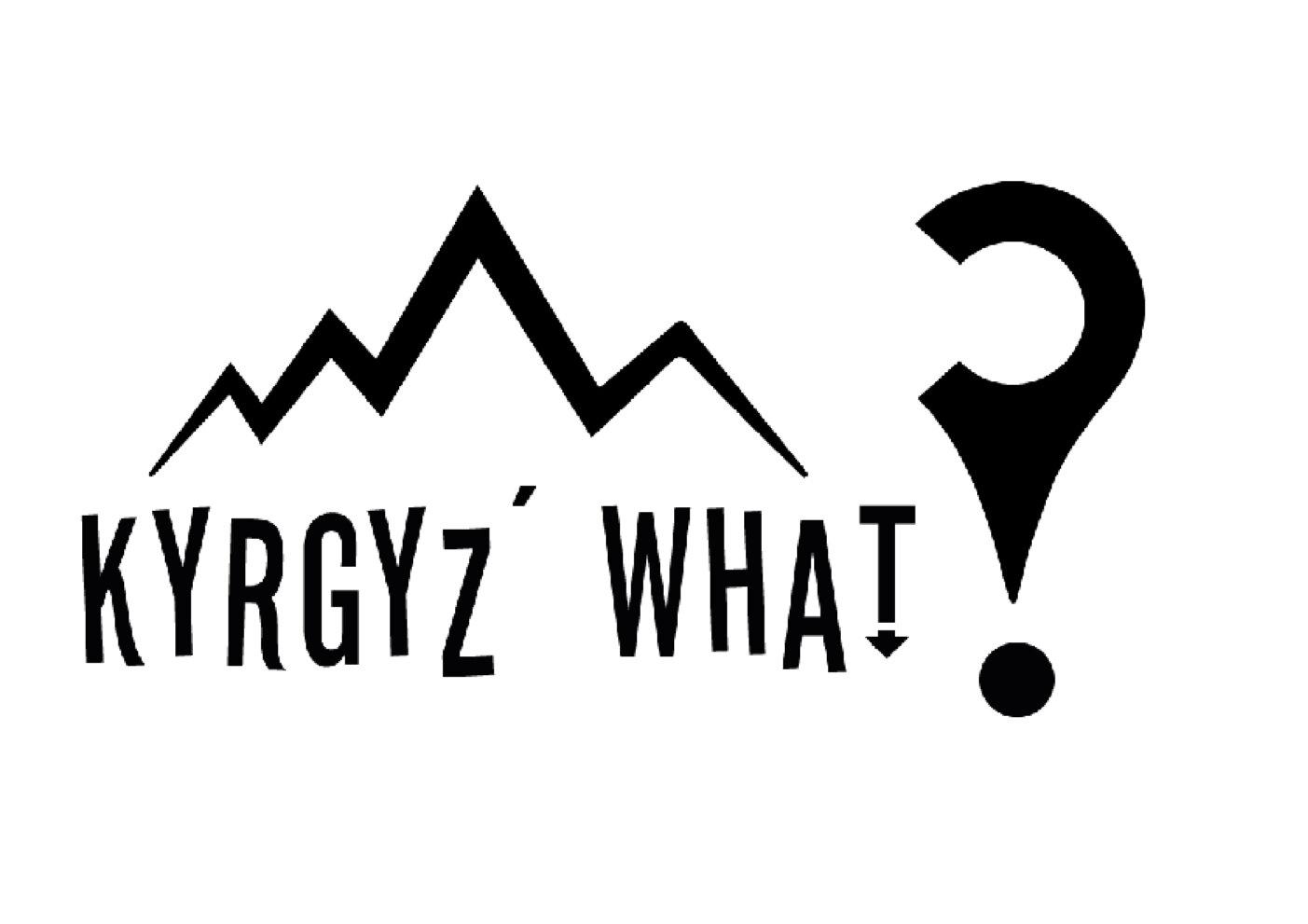 ©kirgywhat-logo2