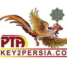 ©pars-tourist-agency-logo1
