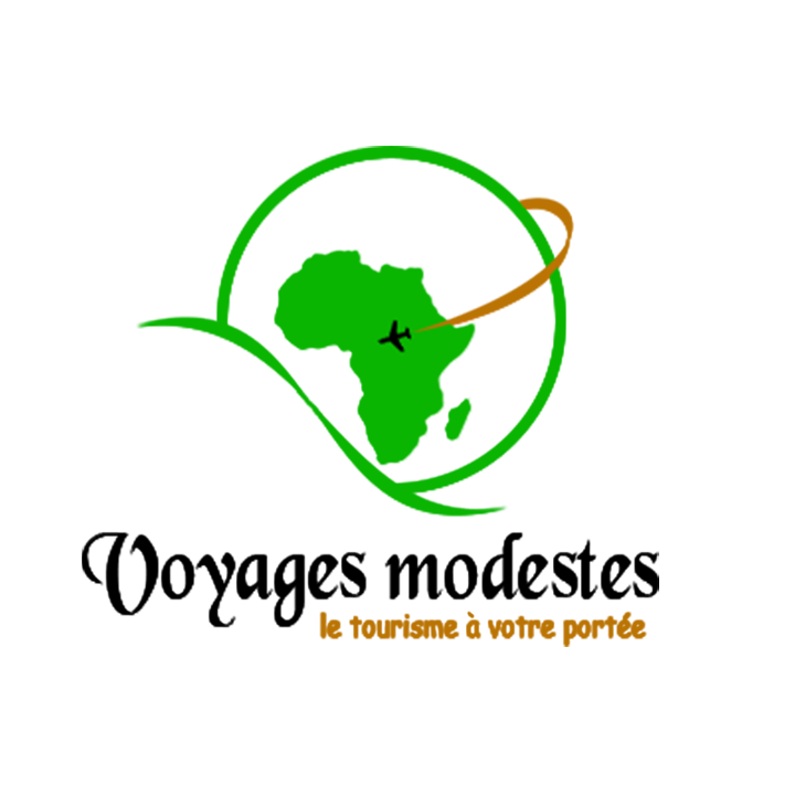 ©voyages-modestes-logo2