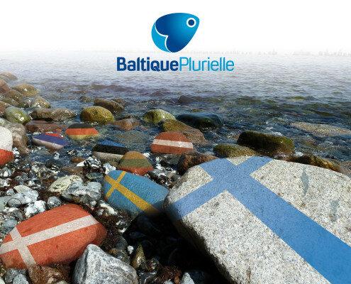 ©baltique-plurielle-photo2