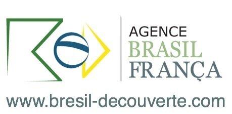 ©bresildecouverte-logo1