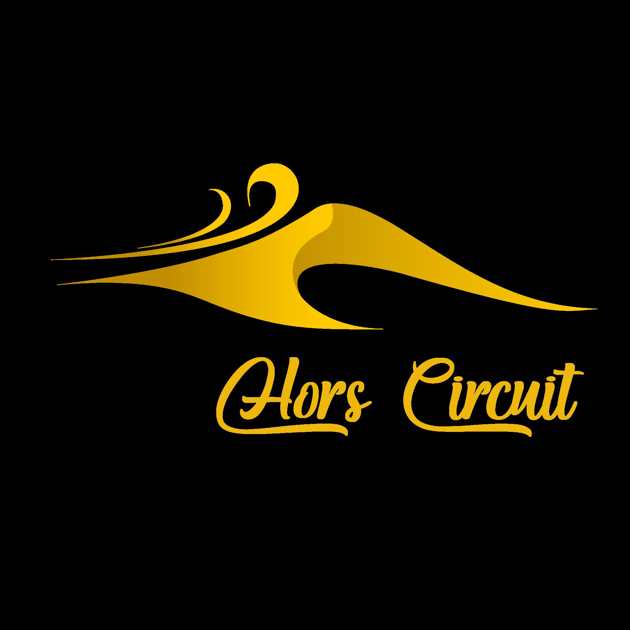 ©hors-circuit-logo1