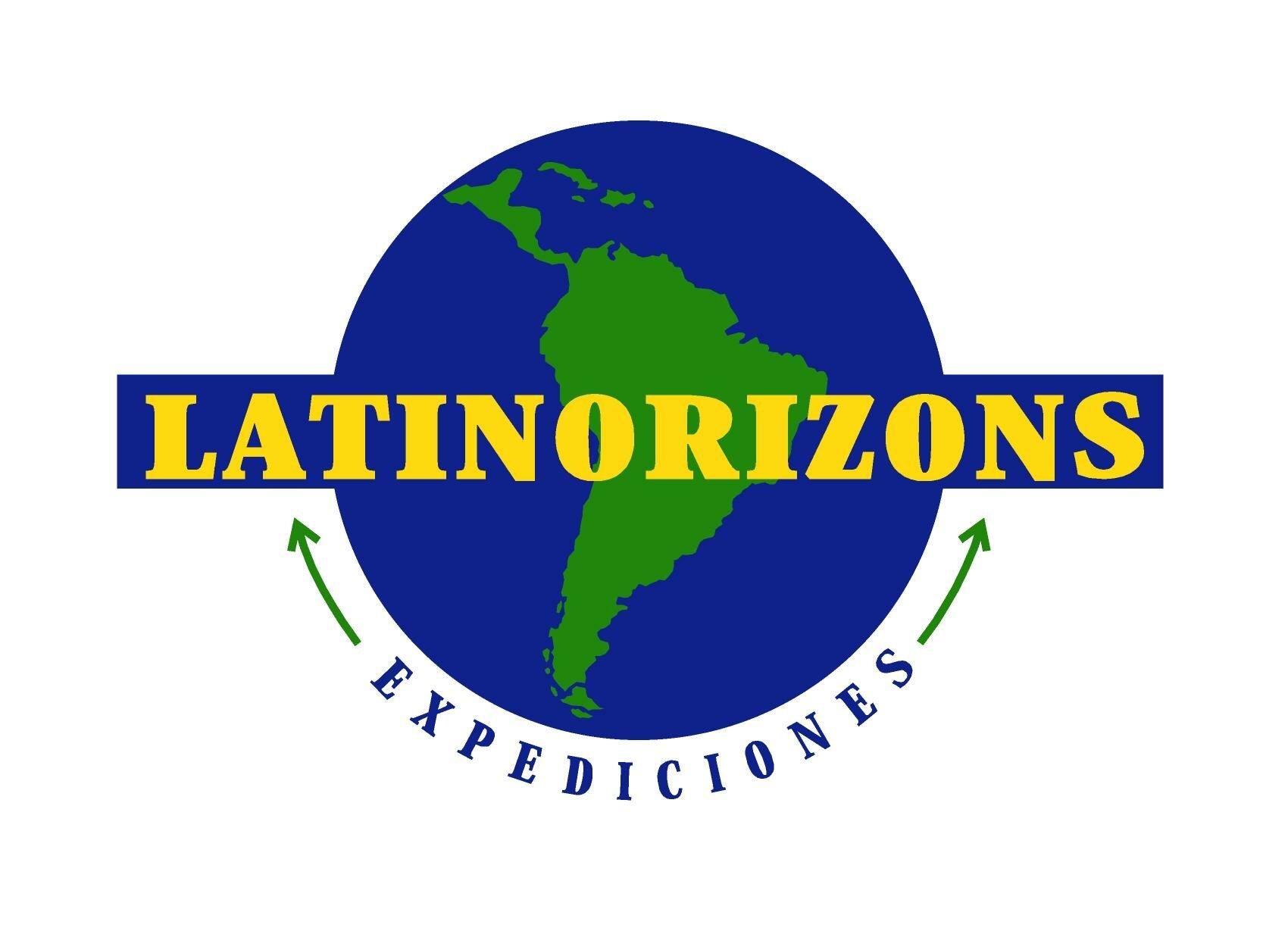 ©latinorozons-logo1