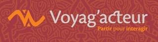 ©voyagacteur-logo1