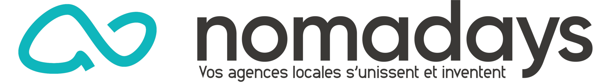 ©voyages-modestes-logo1