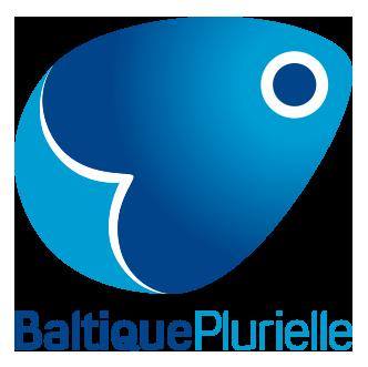 BaltiquePlurielle_logo3