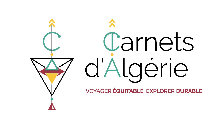 CarnetsDAlgerie_logo