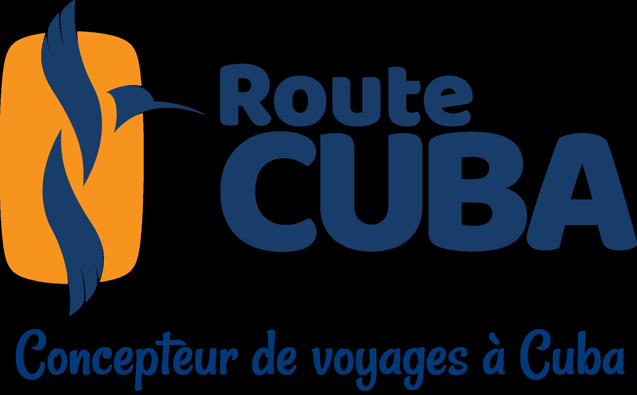 ©route-cuba-logo1