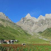 Val Montjoie - Pays du Mon-Blanc