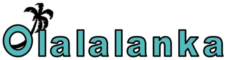 logo olalalanka