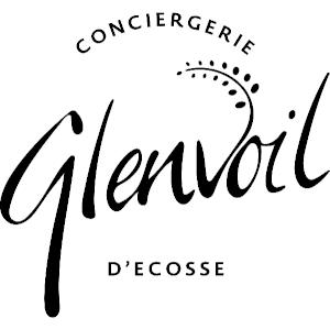 logo glenvoil