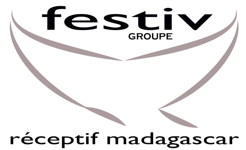 logo festiv madagascar