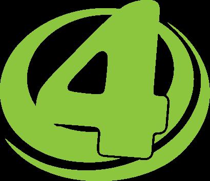 logo 4 travel