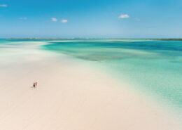 Island-Hopping- COPYRIGHT THE ISLANDS OF THE BAHAMAS MINISTRY OF TOURISM AND AVIATION