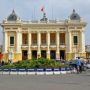 Hanoi_Opera_House