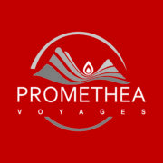 logo promethea