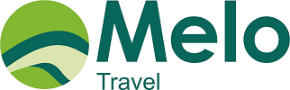 logo melo travel